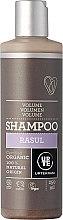 """Parfumuri și produse cosmetice Șampon """"Argilă marocană"""" pentru părul gras - Urtekram Rasul Volume Shampoo"""