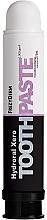 Parfumuri și produse cosmetice Pastă de dinți - Frezyderm Hydroral Xero Toothpaste