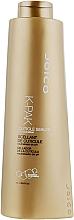 Parfumuri și produse cosmetice Balsam de etanșare pentru cuticule - Joico K-Pak Cuticle Sealer
