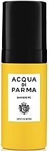 Parfumuri și produse cosmetice Ser pentru barbă - Acqua Di Parma Barbiere