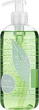 Parfumuri și produse cosmetice Elizabeth Arden Green Tea - Gel de duș
