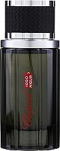 Parfumuri și produse cosmetice Chopard 1000 Miglia - Apă de toaletă