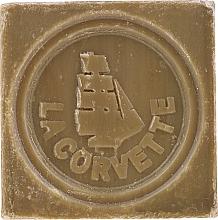 Parfumuri și produse cosmetice Săpun - La Corvette Savon de Marseille Olive