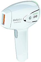 Parfumuri și produse cosmetice Fotoepilator - BaByliss IPL G960E