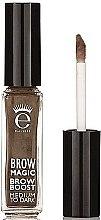 Parfumuri și produse cosmetice Gel pentru sprâncene - Eyeko Brow Magic Brow Boost