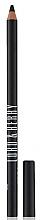 Духи, Парфюмерия, косметика Карандаш для глаз - Lord & Berry Line/Shade Eye Pencil
