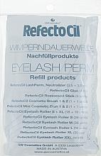 Parfumuri și produse cosmetice Ondulator pentru gene, XXL - RefectoCil