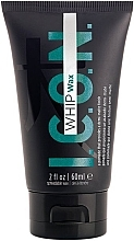 Parfumuri și produse cosmetice Крем-воск для укладки волос - I.C.O.N. Whip Wax