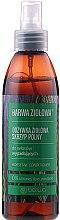 Parfumuri și produse cosmetice Balsam cu extract de coada-calului împotriva căderii părului - Barwa Herbal Horsetail Conditioner