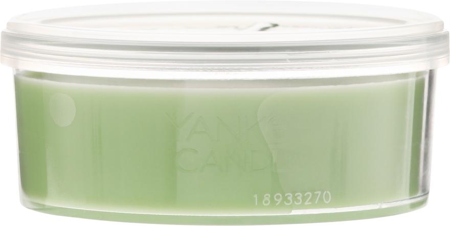 Ceară aromatică - Yankee Candle Vanilla Lime Melt Cup — Imagine N2