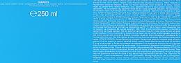 Bi-es Max Ice Freshness For Man - Set (h/shm/250ml + deo/150ml) — Imagine N3