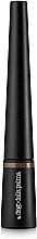 Parfumuri și produse cosmetice Pudră pentru sprâncene - Diego Dall Palma The Eyebrow Studio