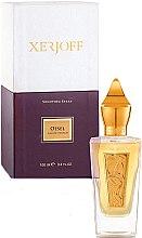 Parfumuri și produse cosmetice Xerjoff Shooting Stars Oesel - Apă de parfum