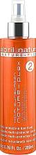 Parfumuri și produse cosmetice Двухфазный спрей для тонких и натуральных волос - Abril et Nature Nature-Plex Hair Sunscreen Spray 2