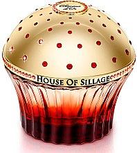 Parfumuri și produse cosmetice House of Sillage Chevaux D'Or - Apă de parfum