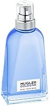 Parfumuri și produse cosmetice Thierry Mugler Cologne Heal Your Mind - Apă de toaletă