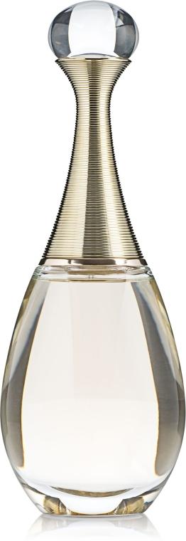 Christian Dior Jadore - Set (edp/100ml + edp/mini/10ml) — Imagine N6