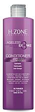 Parfumuri și produse cosmetice Антивозрастной кондиционер для волос - H.Zone Ageless Conditioner