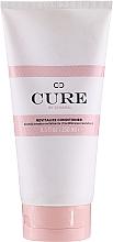 Parfumuri și produse cosmetice Balsam regenerant pentru păr - I.C.O.N. Cure by Chiara Revitalize Conditioner