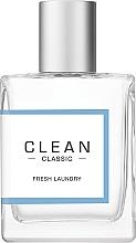 Parfumuri și produse cosmetice Clean Fresh Laundry 2020 - Apă de parfum