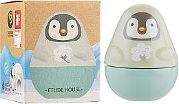Parfumuri și produse cosmetice Cremă de mâini parfumată cu bumbac - Etude House Missing U Hand Cream Fairy Penguin