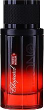 Parfumuri și produse cosmetice Chopard 1000 Miglia Chrono - Apă de parfum