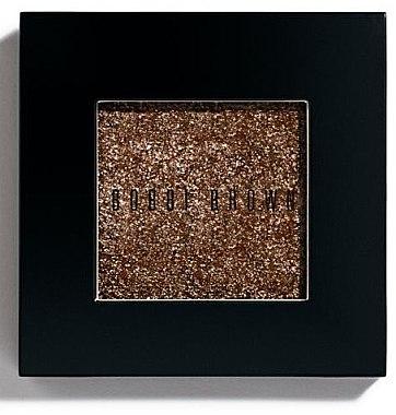 Fard de pleoape - Bobbi Brown Sparkle Eye Shadow — Imagine N1