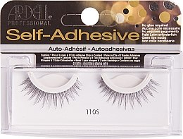 Parfumuri și produse cosmetice Extensii gene - Ardell Self-Adhesive Lashes 110S