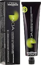 Parfumuri și produse cosmetice Întăritor pentru vopsea de păr - L'Oreal Professionnel Inoa ODS2