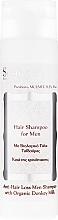 Parfumuri și produse cosmetice Șampon împotriva căderii părului - Sostar Shampoo For Men