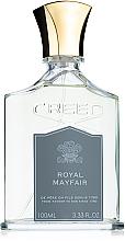 Parfumuri și produse cosmetice Creed Royal Mayfair - Apa parfumată