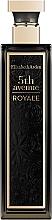 Parfumuri și produse cosmetice Elizabeth Arden 5th Avenue Royale - Apă de parfum