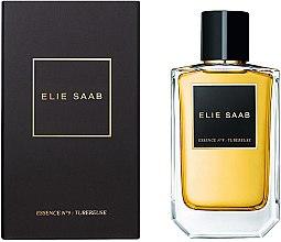 Parfumuri și produse cosmetice Elie Saab Essence No 9 Tubereuse - Apă de parfum
