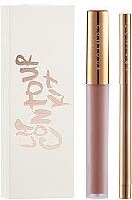 Parfumuri și produse cosmetice Set pentru buze - Contour Cosmetics Lip Contour Kit