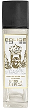 Parfumuri și produse cosmetice Police To Be The Queen - Deodorant-spray