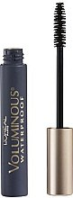 Parfumuri și produse cosmetice Rimel - L'Oreal Paris Voluminous Waterproof Volume Building Mascara
