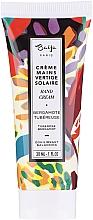 Parfumuri și produse cosmetice Cremă pentru mâini - Baija Vertige Solaire Hand Cream